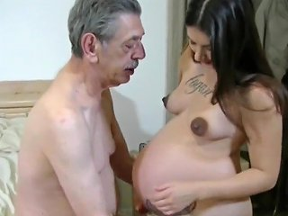 Exotic Homemade Clip With Nipples Creampie Scenes
